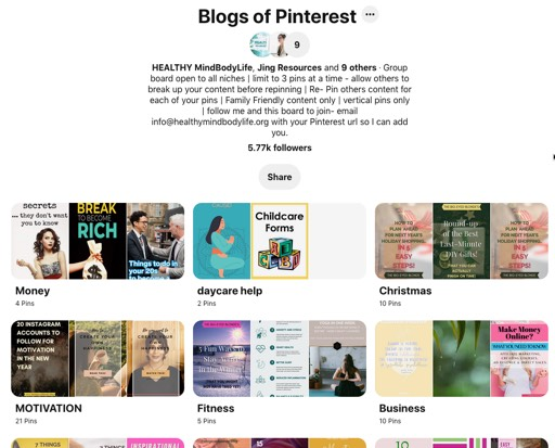 Blogs of Pinterest blogs-of-pinterest.jpg
