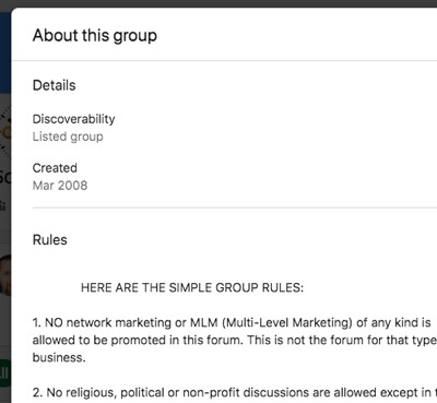 LinkedIn Group rules linkedin-group-rules.jpg