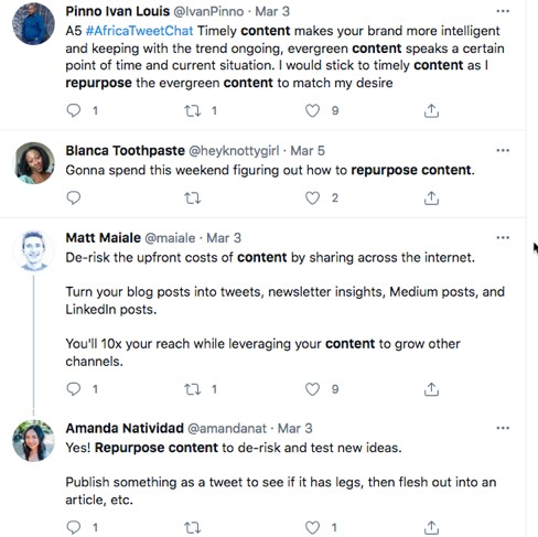 Twitter—ways to repurpose content twitter-repurpose-content.jpg