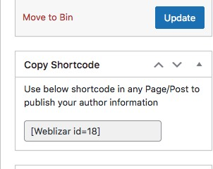 About Author—saved shortcode about-author-saved-shortcode.jpg