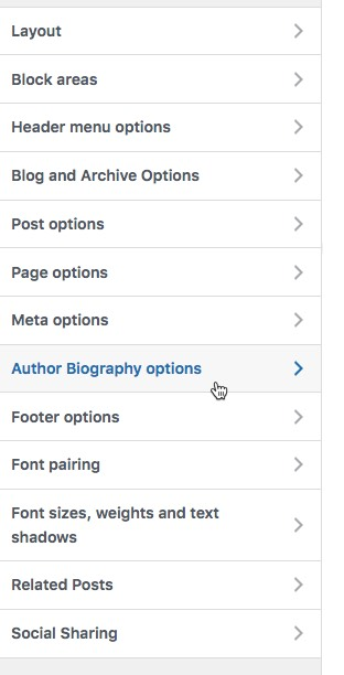 Author Biography options author-biography-options.jpg