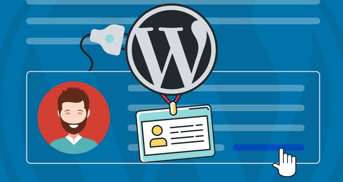 How to Show the Author Description on WordPress
