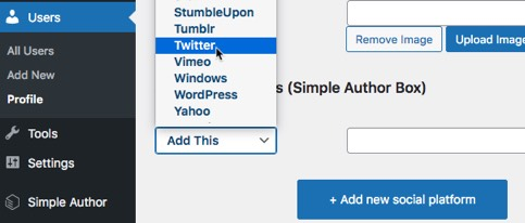 Simple Author Box—add social profile simple-author-box-add-social-profile.jpg