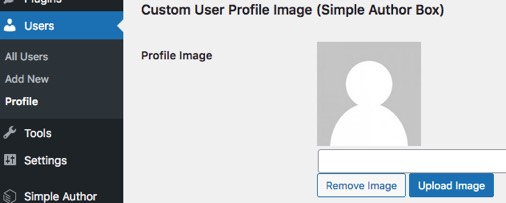 Simple Author Box—custom profile image simple-author-box-custom-profile-image.jpg