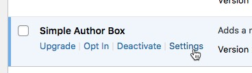 Simple Author Box settings simple-author-box-settings.jpg