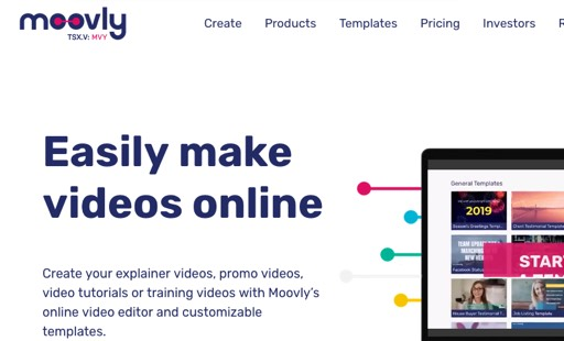 Make video content with Moovly moovly.jpg