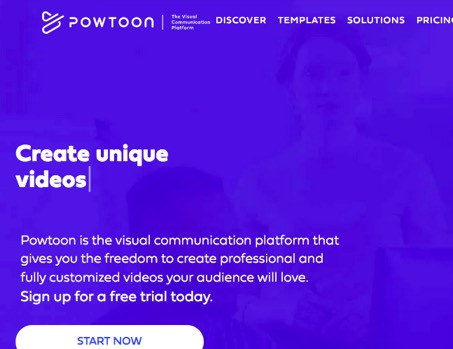 Make video content with Powtoon powtoon.jpg