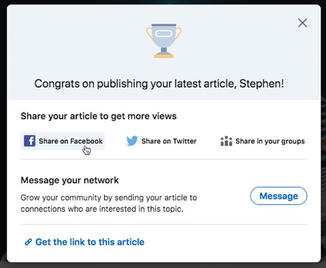 Share on other networks after publishing publish-article-share-social.jpg