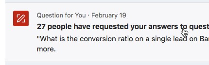 People request your answers to questions quora-answer-requests.jpg