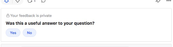 Quora feedback box quora-feedback-box.jpg