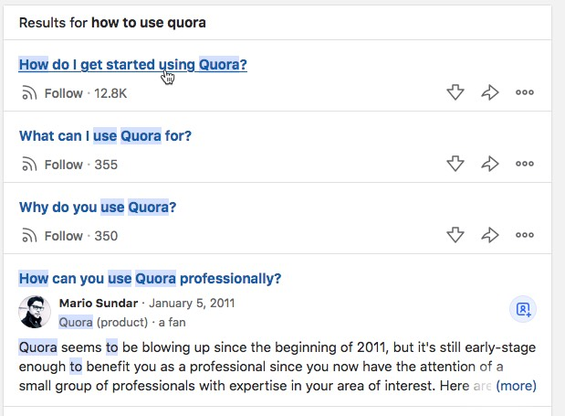 Quora questions quora-question-ranking.jpg