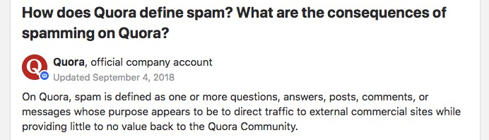 Quora spam policy quora-spam-policy.jpg